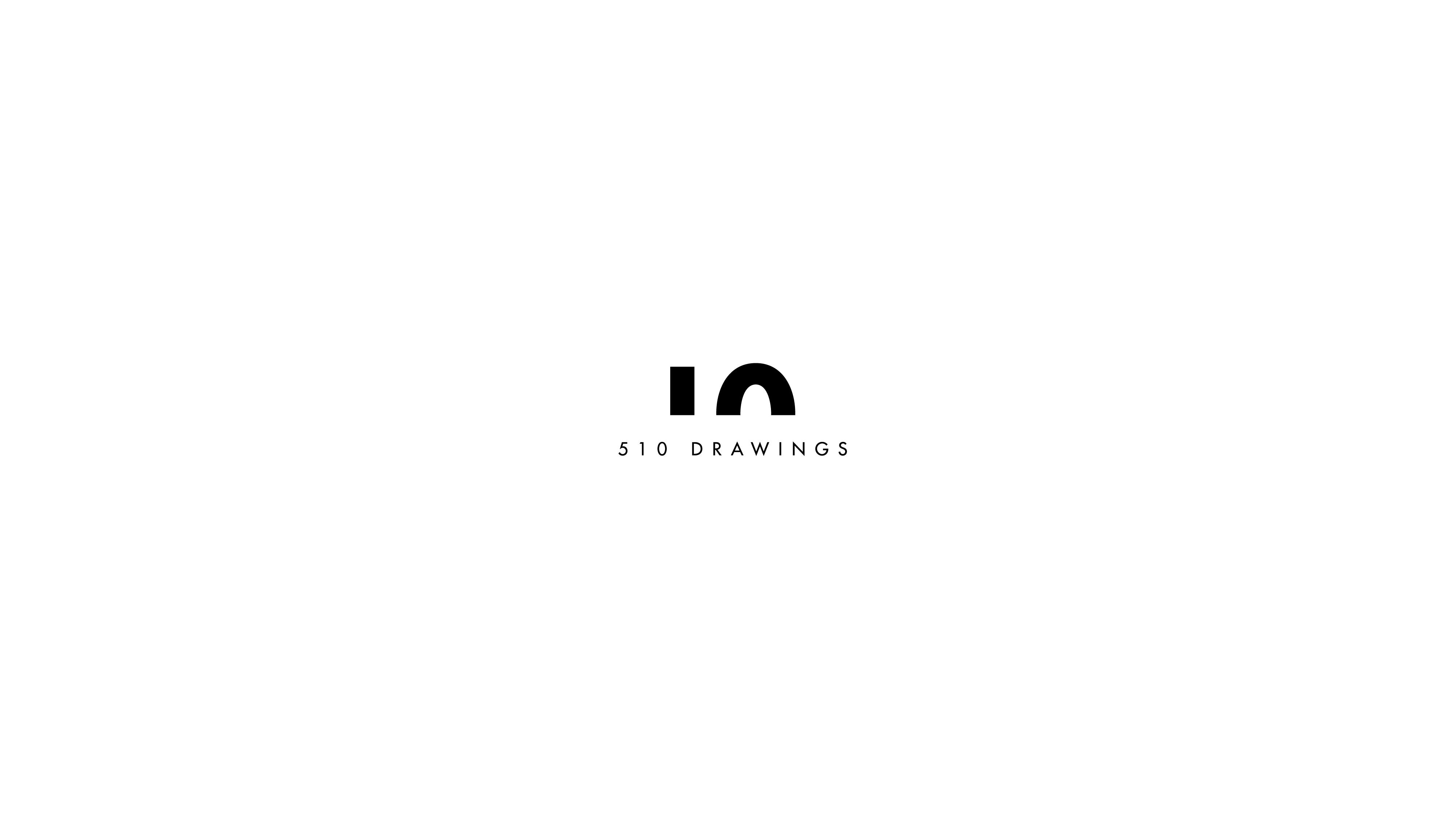 logos-16-05
