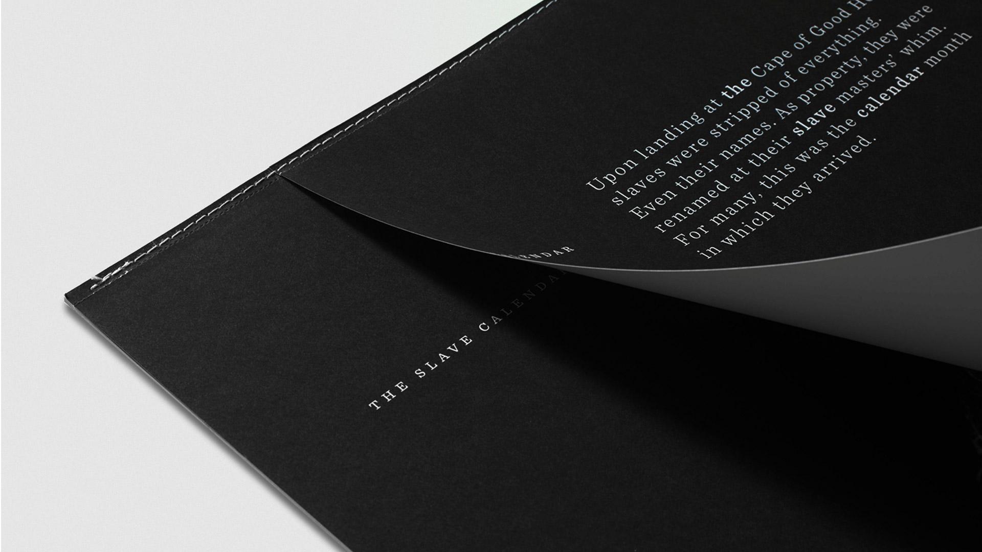 tangible-mockup3