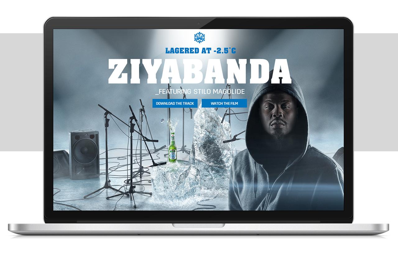 Ziyabanda_Behance_01