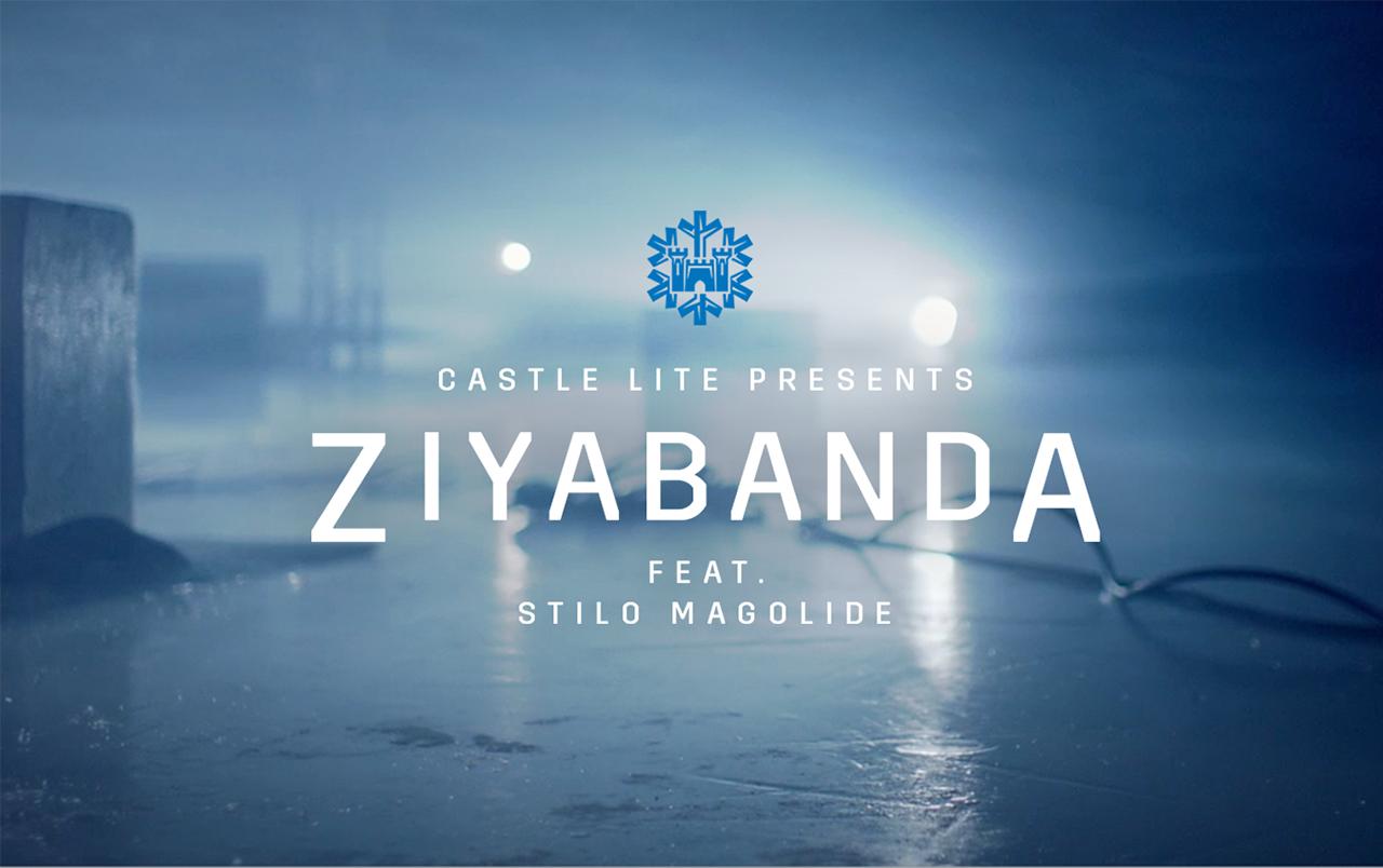 Ziyabanda_Behance_02