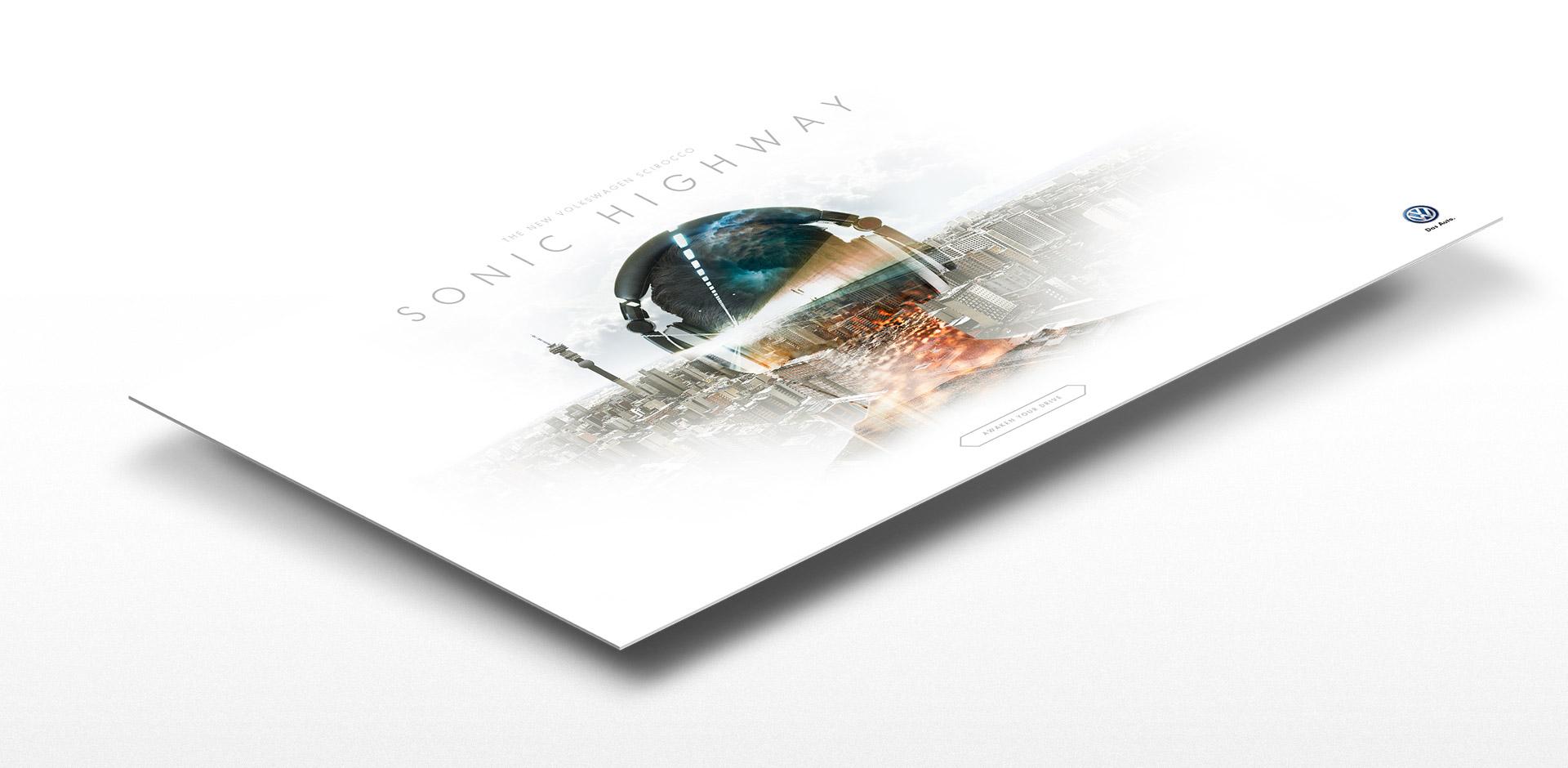 sonichighway-DESKTOP_02